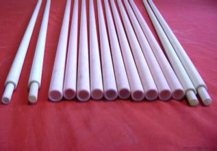 ống sứ chịu nhiệt độ cao 2000 độ