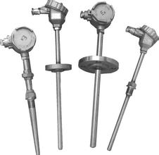 can nhiệt, đầu dò, thiết bị đo nhiệt công nghiệp