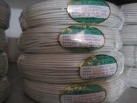 dây chịu nhiệt công nghệp chất lượng cao amiang