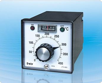 đồng hồ điều khiển nhiệt 48x48