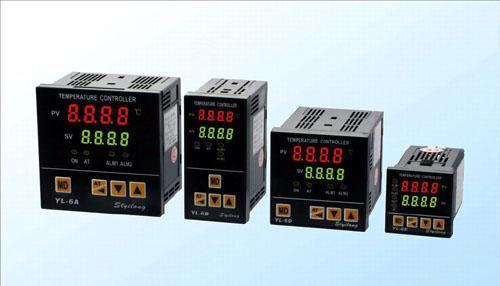 đồng hồ điều khiển nhiệt 96x96