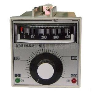 đồng hồ điều khiển nhiệt