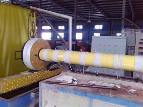nhiệt từ tạo màng tiết kiệm điện